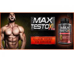 https://raldith.wixsite.com/mysite/single-post/2017/01/05/Max-Testo-XL-Shocking-Results