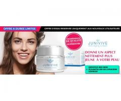 Is Junivive formula actually effective for your skin?