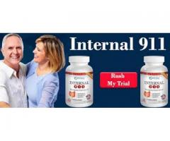 Where to acquire Internal 911 supplement?