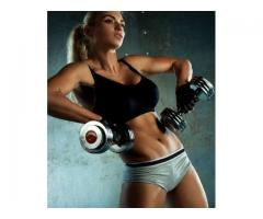 http://www.supplements4news.com/testo-muscle-fuel/