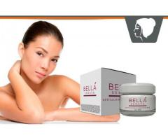 https://circlehealthclub.com/bella-serata-cream/
