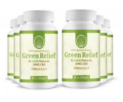 https://supplementvalleysite.wordpress.com/green-relief/