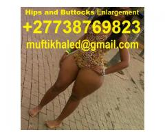Yodi Botcho +27738769823 Enhancement Cream and Enlargement Pills That Really Work +27738769823